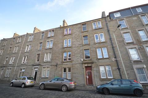1 bedroom flat - 21 Ogilvie Street, Stobswell, Dundee, DD4 6SE