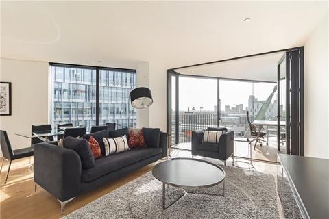 2 bedroom flat for sale - Neo Bankside, 5 Sumner Street, London, SE1
