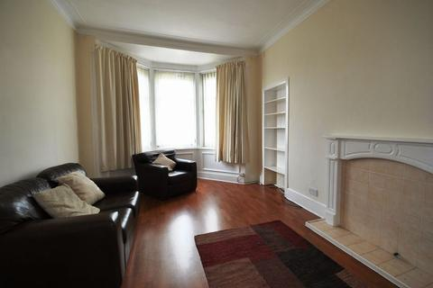 1 bedroom flat to rent - Wellshot Road, Tollcross, GLASGOW, Lanarkshire, G32
