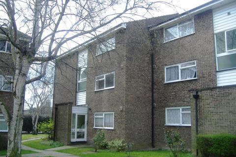 1 bedroom flat for sale - Boston Court, Selhurst Road, South Norwood, SE25