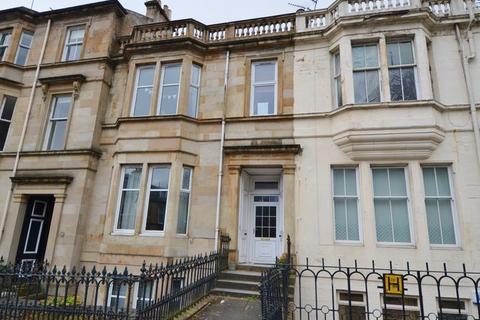 1 bedroom flat to rent - Loudon Terrace, Hillhead, Glasgow, G12
