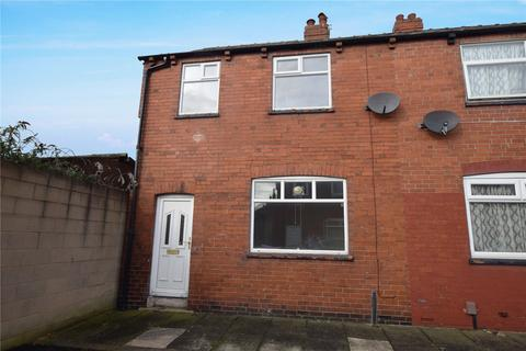 2 bedroom end of terrace house for sale - Clark Grove, Leeds, West Yorkshire, LS9