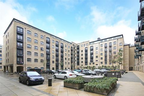 1 bedroom flat for sale - Fennel Apartments, 3 Cayenne Court, London, SE1