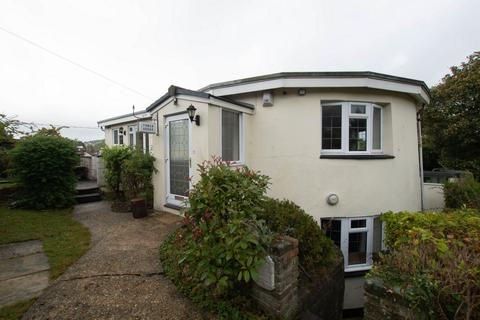 4 bedroom detached house for sale - Priory Hill, Dover, CT17