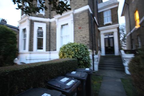 1 bedroom flat to rent - Dartmouth Terrace, Greenwich SE10
