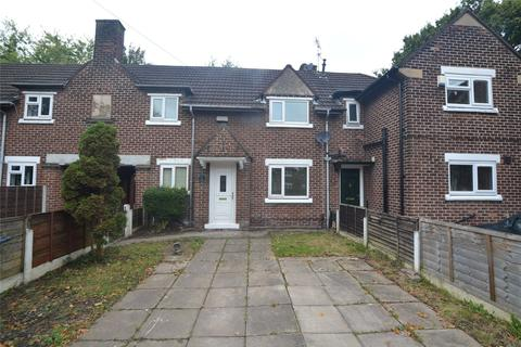 3 bedroom semi-detached house to rent - Piper Hill Avenue, Manchester, M22