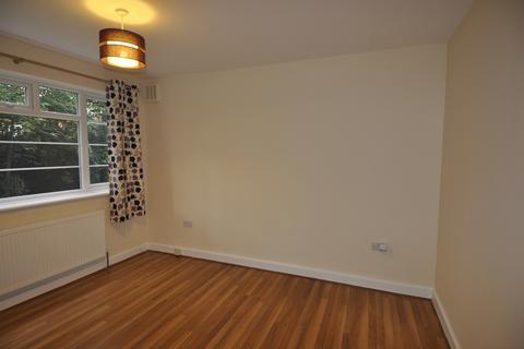 1 bedroom flat to rent - Didsbury Court, M20