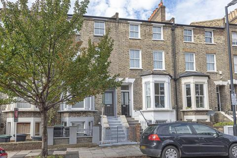 2 bedroom flat for sale - Woodstock Road, Stroud Green