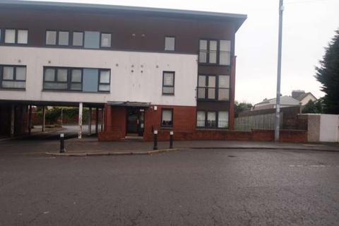 2 bedroom flat to rent - Castlemilk Road [, Kingspark