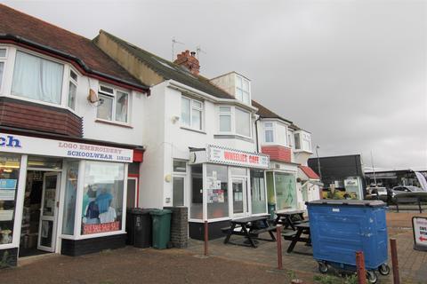2 bedroom flat to rent - Victoria Road, Portslade BN41