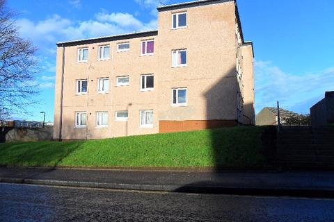 Studio to rent - Spey Drive , Menzieshill, Dundee, DD2 4AP