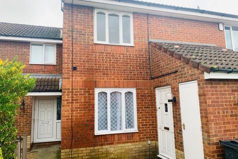 2 bedroom detached house to rent - Heather Gardens