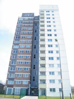 2 bedroom apartment to rent - Willow Rise, Roughwood Drive, Liverpool, Merseyside, L33 8WY