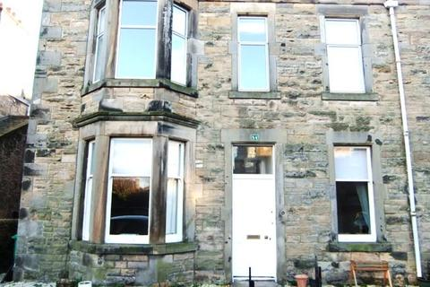 2 bedroom flat to rent - David Street, Kirkcaldy, Fife, KY1 1XB