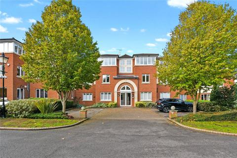 2 bedroom flat to rent - Carlton Place, Northwood, Middlesex, HA6