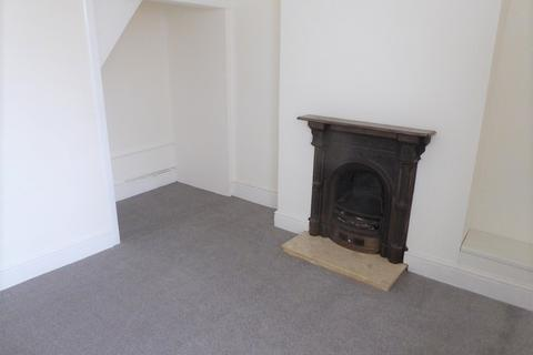 2 bedroom terraced house to rent - Handley Street, , Sleaford, NG34 7TQ