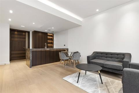 2 bedroom flat to rent - Portugal Street, London, WC2A
