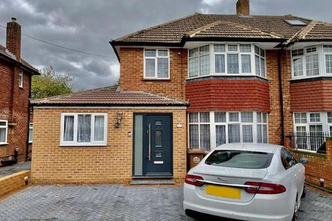 1 bedroom maisonette to rent - Staines upon Thames,  Surrey,  TW19