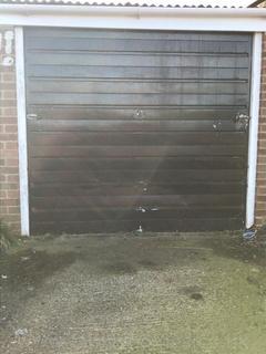 Garage to rent - Hilton Drive, Sittingbourne