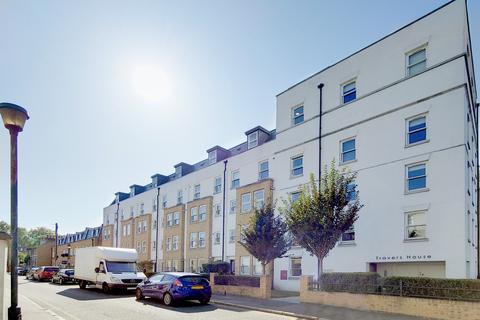 3 bedroom apartment to rent - Trafalgar Grove, Greenwich, SE10
