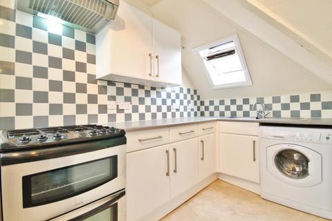 1 bedroom apartment to rent - York Road, Woking, Surrey, GU22