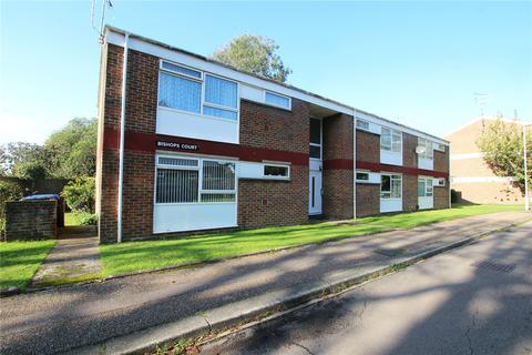1 bedroom apartment for sale - Bishops Court, Bishops Close, Worthing, West Sussex, BN14