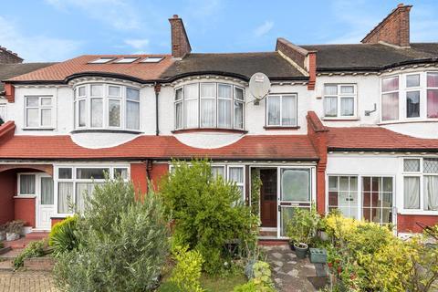 3 bedroom terraced house for sale - Mitcham Lane, Streatham