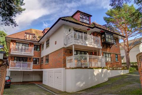 2 bedroom apartment for sale - Gulls Ridge, 63 Panorama Road, Poole, Dorset, BH13