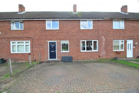 3 bedroom terraced house for sale - Timsons Lane, *, CM2