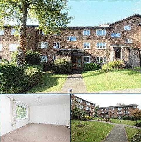 2 bedroom flat for sale - Kingsleigh Walk, Bromley, Kent
