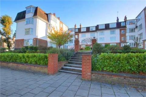 2 bedroom flat for sale - Eversley Park Road, N21