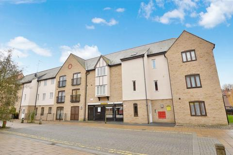 2 bedroom flat for sale - East Bank, Wherry Road, Norwich