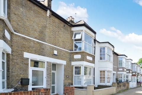 5 bedroom townhouse for sale - Mellish Street, Isle of Dogs E14