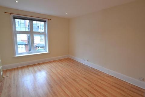 1 bedroom apartment to rent - Flat B, 26 Bingham Road, Nottingham, NG5 2EP