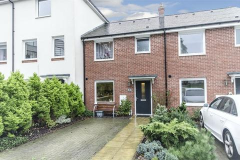 3 bedroom terraced house for sale - Wilroy Gardens, Maybush, SOUTHAMPTON, Hampshire