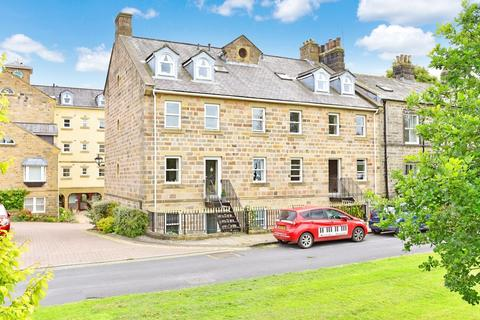 2 bedroom apartment for sale - Church Square Mansions, Church Square, Harrogate
