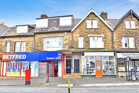 1 bedroom apartment for sale - King's Road, Harrogate