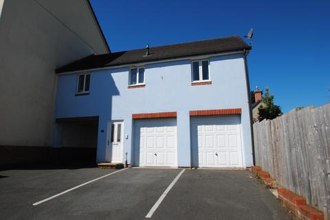 2 bedroom apartment to rent - Kensey Valley Meadow, Launceston