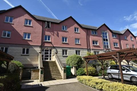 2 bedroom apartment for sale - Waterside, Exeter
