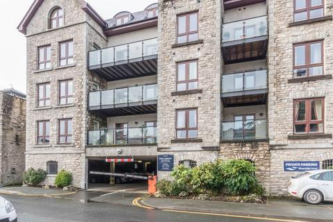 2 bedroom apartment for sale - 3 Kentgate Place, Beezon Road, Kendal