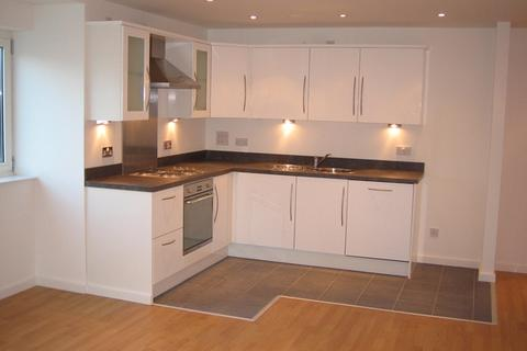2 bedroom apartment for sale - INVESTMENT SALE - LARGE CORNER MASSHOUSE 2 DOUBLE BEDROOMS WITH BALCONY AND PARKING