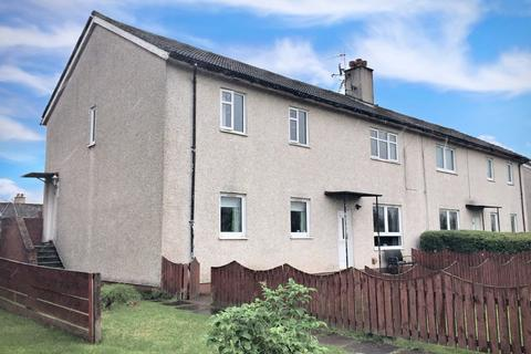 3 bedroom flat for sale - Shakespeare Avenue, Clydebank, West Dunbartonshire, G81 3HB
