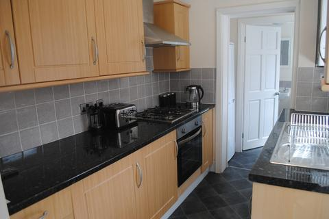 2 bedroom terraced house to rent - Victoria Street, Grantham