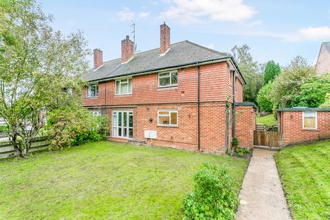 2 bedroom ground floor maisonette for sale - Sherwood Road, Tunbridge Wells