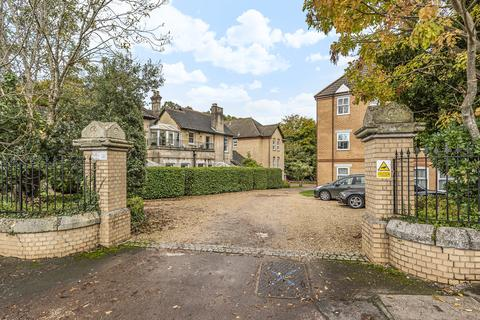 2 bedroom apartment for sale - Midanbury, Southampton