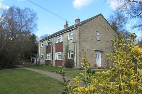 1 bedroom maisonette for sale - Dale Valley Road, Southampton