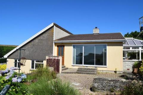 4 bedroom detached house to rent - Hillside, Redruth