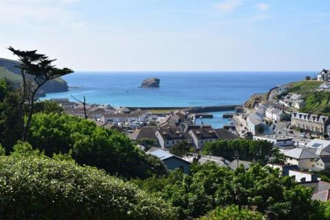 4 bedroom detached house to rent - Hillside, Portreath