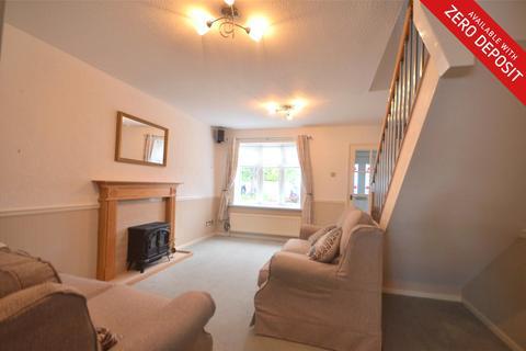 2 bedroom house to rent - Kibblesworth