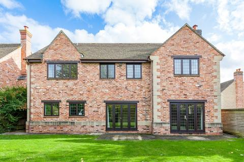 5 bedroom detached house for sale - Murcott, Oxfordshire, OX5